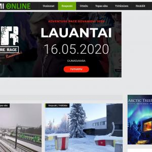 Rovaniemi-Online-Palvelut-yrityksille-banneri-mainonta-Rovaniemi-Lappi-Suomi
