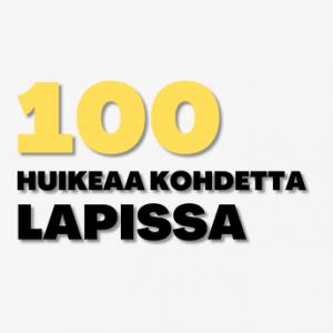 Uutiset-Rovaniemi-Online-tuotteet-100-kuikeaa-kohdetta-Lapissa-sarja