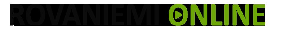 Rovaniemi Online | Palvelut yrityksille | Verkkokauppa