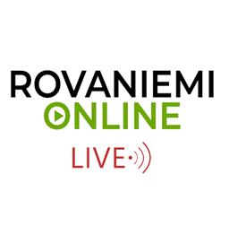 Uutiset-Rovaniemi-Online-Live-osallistuminen-haastattelu