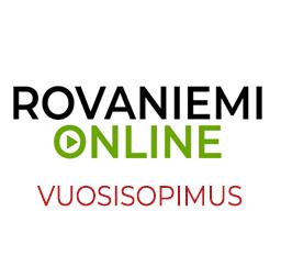 Uutiset-Rovaniemi-Online-Vuosisopimus