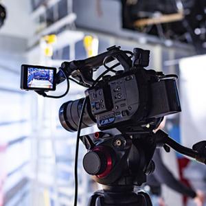 Uutiset-Rovaniemi-Online-tuotteet-videospotti-tuotanto-mainosspotti